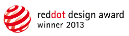 Red-Dot-Design-Award-Winner-2013_klein